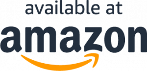 amazon sealers, amazon impregneermiddelen, impregneer, sealers